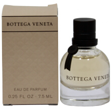 Bottega Veneta Bottega Veneta Woman EDP (Miniatur) 7.5 ML