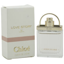 Chloe Love Story Woman EDT (Miniatur) 7.5 ML