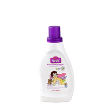 Sleek Laundry Detergent Botol 500ml