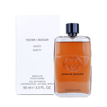 Gucci Guilty Absolute Man (Tester) 90 ML