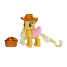 MY LITTLE PONY Applejack MLPE2565