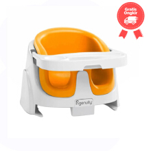 Bright Starts Baby Base 2in1 Mango