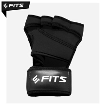 Glove Fitness Gym SFIDN FITS Cross Weigthing Lifting Sarung Tangan Fitness Gym Sepeda Olahraga