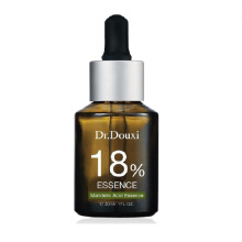 Dr Douxi Mandelic Acid 18% Essence 30ml-firming/revitalizing/boost/refine