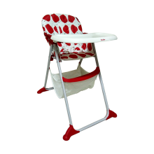 COCOLATTE High Chair GC CL 038 - Apple