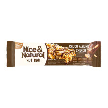 NICE AND NATURAL Choco Almond Crunch 30g