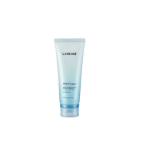 Laneige Multi cleanser 100 ml