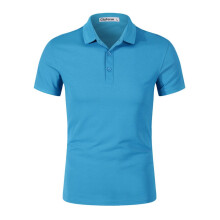 Bestielady N1392 Women's Plain Polo Shirt