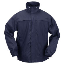 511 Jacket Tac Dry Rain Shell 48098