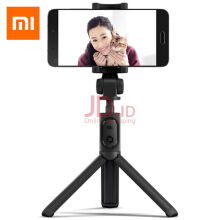 Xiaomi Tripod Selfie Stick With Wireless Shutter