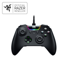 Razer Wolverine Tournament Edition for Ibox Gaming Controller Black