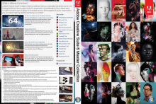Adobe Master Collection Standard Edition Original Lifetime -Personal-