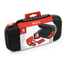 OTVO Traveler Deluxe Case for Nintendo Switch