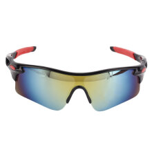 [OUTAD] Cycling Bike Riding Sunglasses Eyewear Outdoor Sports Glasses Bike Goggle