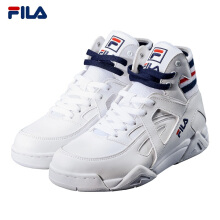 FILA the CAGE TC Sneakers FS1HTA1021X
