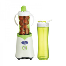 Baby Safe Kids & Adult Juicer
