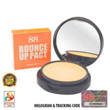BOUNCE UP PACT  Bedak Original - Natural-12g