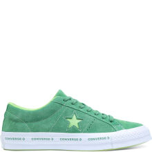 Converse One Star[159816C350]-Mint