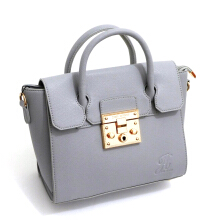 Jims Honey - Tas Fashion Import - Ariana Bag