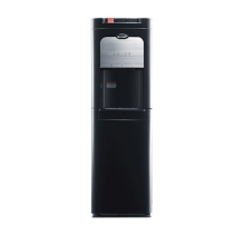 Sharp Water Dispenser - SWD-72EHL BK
