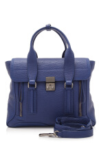 Pre-Owned 3.1 Phillip Lim Pashli Medium Satchel