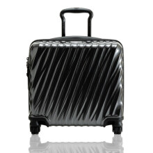 TUMI 19 Degree Compact Carry-on 4 Wheel Briefcase Lightweight