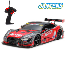 Jantens RC Car For GTR/Lexus 4WD Drift Racing Car Championship 2.4G Off Road Rockstar Radio Remote Control