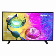 COOCAA LED TV 32 Inch HD Digital - 32A4