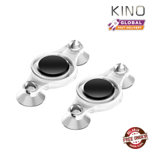 KINO Mobile Legend Aov Clash Royal Sucker PUBG Game Aksesoris ( 1 pcs ) Original KINO JOYSTICK Tingkatkan Kesempatan Menang