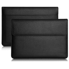 LENOVO Yoga 330 Sleeve Case 11.6
