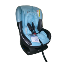 COCOLATTE Car Seat CL 800E - Blue