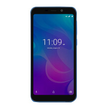 MEIZU C9 [2/16GB] - Blue