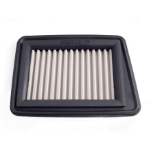 FERROX Air Filter For Car Daihatsu Gran Max 1300cc, 1500cc (2007-2016)