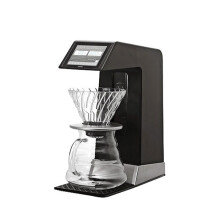 Hario - Smart 7 Auto Pour Over (EVS-70B)
