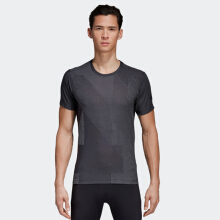 Adidas Freelift Enginee Jaquad Men's Tee- CE0825