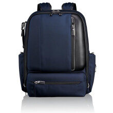 TUMI Arrive Grantley Backpack 255013NVY2