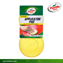 Turtle Wax Application Pad Twa-121