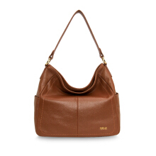 Gobelini Babilla Hobo bag Luggage