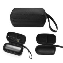 Farfi Hard Earphone Storage Case Headphone Protector Box for Bose SoundSport Free as the pictures