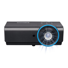 INFOCUS IN3148HD Projector