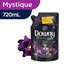 DOWNY Mystique Refill 720ml