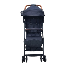 BABYELLE Stroller Matrix S 515 - Black