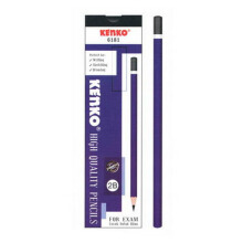 KENKO Pencil 2B-6363 (1 Pack = 12 Pcs)