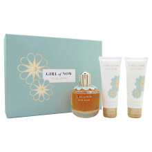 Elie Saab Girl of Now Woman (Gift Set) 90 ML