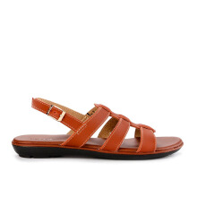 CARVIL Sandal Casual Ladies Chloe-L Bata