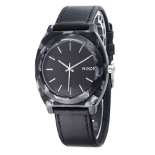 Nixon ニ ク ソ ン THE TIMETELLER ACETATE A3281039 watches