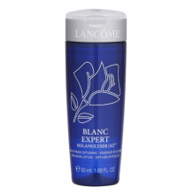 LANCOME blanc expert melanolyser ai essence in lotion 50ml