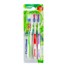 CIPTADENT Toothbrush Extra Clean Soft Isi 3