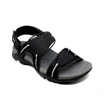 POWER Sandal Anak Sport SD26 - 4286131