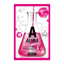 MEDIENTAL Aura Alpha Mask